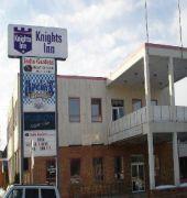 knights inn brandon