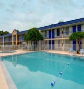 days inn silver springs/ocala east
