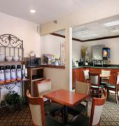 baymont inn and suites sioux falls