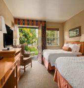 ramada inn and suites penticton