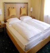 markus sittikus hotel sigl gmbh