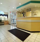microtel inn and suites of albertville