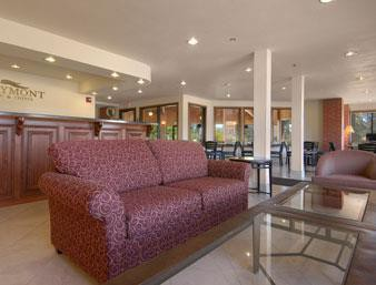 baymont inn and suites anderson
