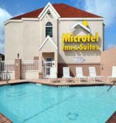 microtel inn and suites corpus christi/aransas pas