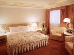 royal best suites