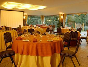 howard johnson inn villa general belgrano