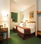 howard johnson hotel charlottetown