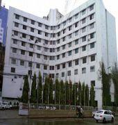 hotel purbani international