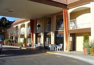 best western airport albuquerque inn suites