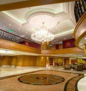 city suites gateway