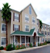 country inn and suites by carlson, savannah-midtow