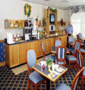 country inn and suites by carlson williamsburg his