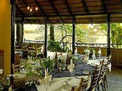 xugana island lodge (t)