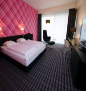 antwerp city center hotel (forerly - mondo antwerp
