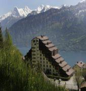 dorint resort bluemlisalp beatenberg