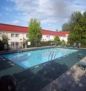 clarion inn and suites fairgrounds