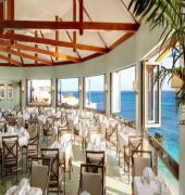 the reefs hotel and spa