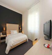 mon-repos swiss quality hotel