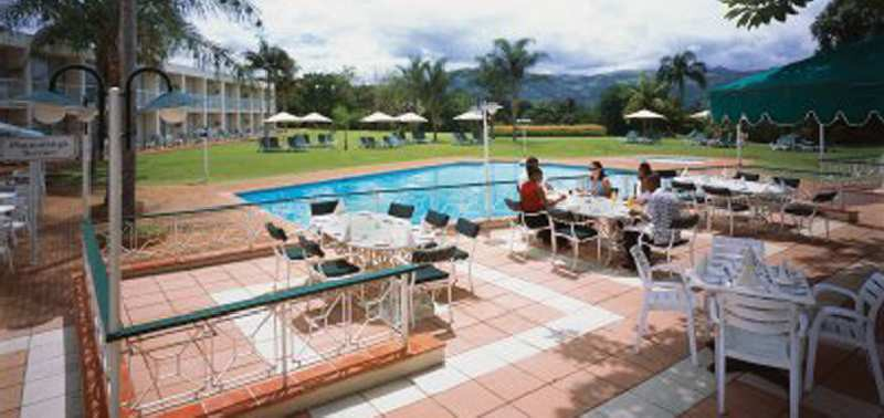 royal swazi spa valley-ezulwini sun