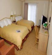 travelodge suites dartmouth
