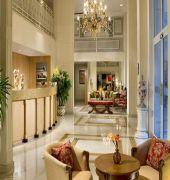 marriott executive apartments sao paulo