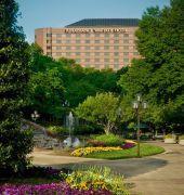 renaissance atlanta waverly hotel and convention c