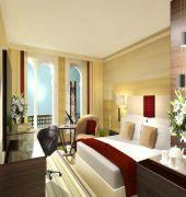 renaissance tlemcen hotel