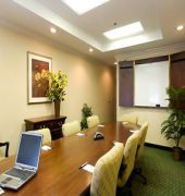fairfield inn and suites atlanta buckhead