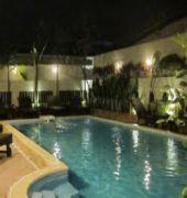 skyway hotel