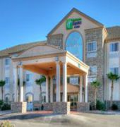 holiday inn express hotel & suites alamogordo hwy