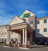 holiday inn express hotel suites ankeny des moines