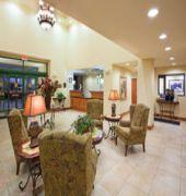 holiday inn hotel suites ann arbor univ michigan