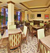 holiday inn express hotel suites atascadero
