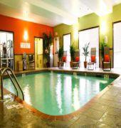 holiday inn hotel & suites slidell