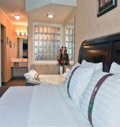 holiday inn hotel & suites grande prairie-conferen