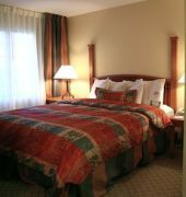 staybridge suites alpharetta