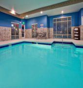 holiday inn express hotel suites atlanta arpt west