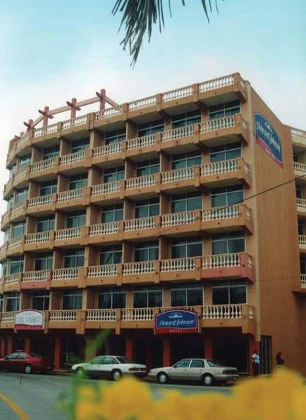 holiday inn express saint john harbour side hotel