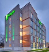 holiday inn sarnia point edward