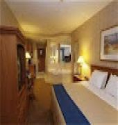holiday inn express hotel & suites guelph
