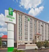 holiday inn hotel and suites wichita downtown conv