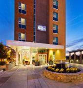 hotel indigo asheville downtwn