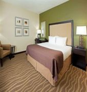 holiday inn express hotel and suites american fork