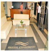 bristol condominio apart