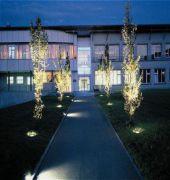 sempachersee swiss quality hotel