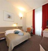 waldstaetterhof swiss quality seehotel