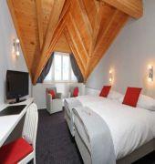 steinmattli swiss quality hotel