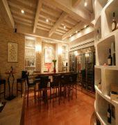 sofitel residence asoke