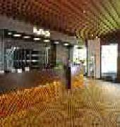 tenedo swiss quality hotel