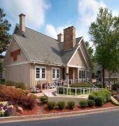 residence inn atlanta - cumberland